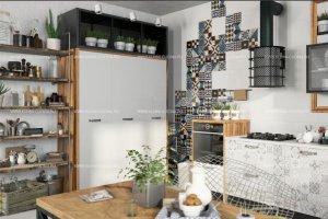 Кухня Марракеш - Мебельная фабрика «Cucina»