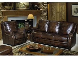 Диван JACKSON - Импортёр мебели «AP home»