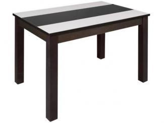 Стол обеденный BUONI 2