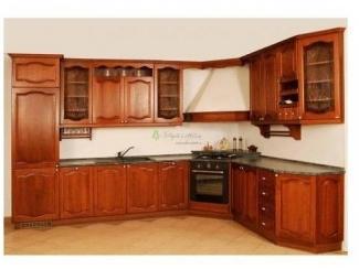 Кухня Гармония - Мебельная фабрика «Верба-Мебель»