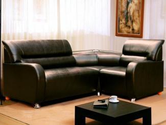Диван угловой «Лиза ОФ» - Мебельная фабрика «Лиза», г. Краснодар