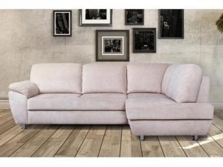 Угловой диван Фостер Divanger - Мебельная фабрика «MZ5 group»