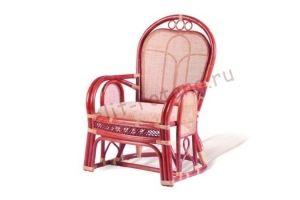 Кресло - Импортёр мебели «Элит-Ротанг»