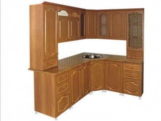 Кухня Триумф-2 МДФ