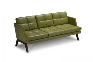 Диван Чарли - Мебельная фабрика «Klein & Gross»