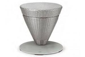 Чайный столик Mazaika - Мебельная фабрика «Dome»