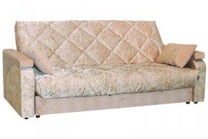 Чехловой диван Матильда 2 финка - Мебельная фабрика «Комфорт-S»
