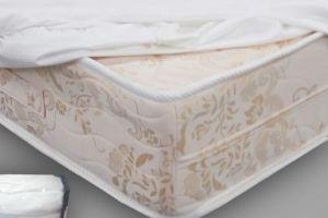 Чехол защитно-непромокаемый - Мебельная фабрика «Корпорация сна»