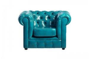 Кресло Честер - Мебельная фабрика «Дивалан»