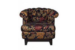 Кресло Чикаго - Мебельная фабрика «Виконт»