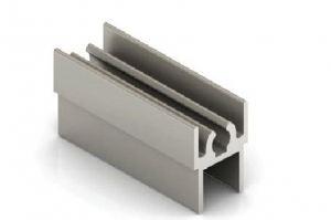 CKRU0005. Рамка средняя - Оптовый поставщик комплектующих «Aristo»