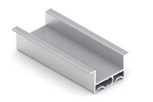 CKRU0485. Рамка средняя открытая - Оптовый поставщик комплектующих «Aristo»