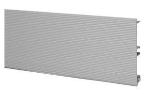Цоколь алюминиевый 30.177.100.803.40A - Оптовый поставщик комплектующих «МакМарт»