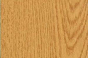 Цоколь кухонный 1 дуб горный Н-150/ПЭ0201 - Оптовый поставщик комплектующих «МФС 77»