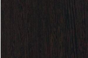 Цоколь кухонный 4 венге Н-150/ПЭ0204 - Оптовый поставщик комплектующих «МФС 77»