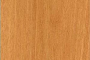 Цоколь кухонный 6 орех миланский Н-150/ПЭ0206 - Оптовый поставщик комплектующих «МФС 77»