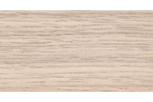 Цоколь кухонный  дуб кремона - Оптовый поставщик комплектующих «ТБМ»