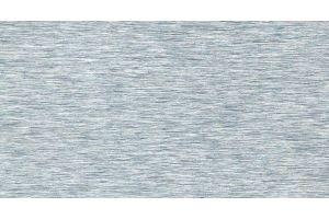 Цоколь кухонный фольга алюминий сатин - Оптовый поставщик комплектующих «ТБМ-Маркет»