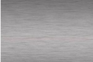 Цоколь кухонный Н-100 Тип 1/ПЭ0113 - Оптовый поставщик комплектующих «МФС 77»