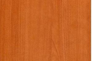 Цоколь кухонный Н-100 вишня Тип 1/ПЭ0107 - Оптовый поставщик комплектующих «МФС 77»