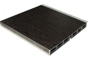 Цоколь кухонный ПВХ - Оптовый поставщик комплектующих «СимПласт»