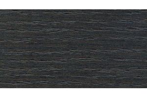 Цоколь кухонный шоколад - Оптовый поставщик комплектующих «ТБМ»