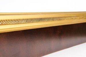 Цоколь мебельный 003 - Оптовый поставщик комплектующих «BeautyDec»