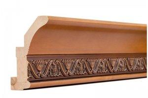 Цоколь мебельный 004 - Оптовый поставщик комплектующих «BeautyDec»