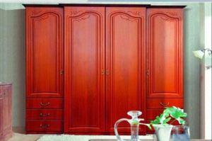 шкаф Бланка - 2 - Мебельная фабрика «Регина»
