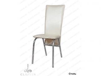 Стул Стиль - Мебельная фабрика «Classen»