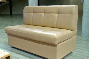 диван офисный - Мебельная фабрика «Матрица»