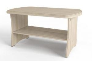 Журнальный стол 3.2 - Мебельная фабрика «Веста»