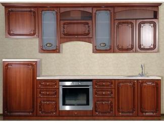 Кухня Изабель - Мебельная фабрика «Кубань-мебель»