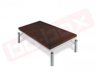 Стол журнальный Кио - Мебельная фабрика «Bo-Box»