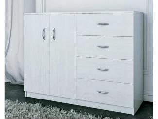 Комод 3 - Мебельная фабрика «Проспект мебели»