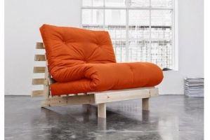 Кресло-кровать Беренис - Мебельная фабрика «Фиеста-мебель»