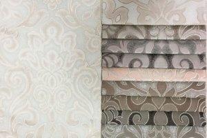 Ткань мебельная 103 - Оптовый поставщик комплектующих «Анис Текс»