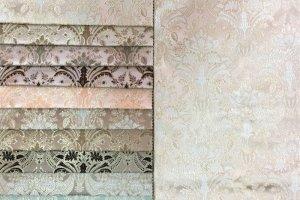 Ткань мебельная 122 - Оптовый поставщик комплектующих «Анис Текс»