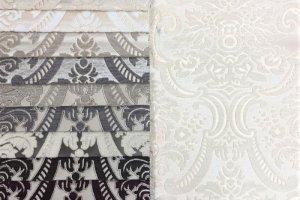 Ткань мебельная 123 - Оптовый поставщик комплектующих «Анис Текс»