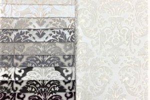 Ткань мебельная 124 - Оптовый поставщик комплектующих «Анис Текс»