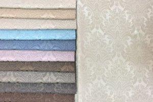 Ткань мебельная 127 - Оптовый поставщик комплектующих «Анис Текс»