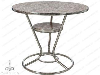Стол обеденный Кобра - Мебельная фабрика «Classen»