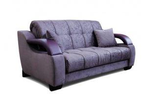 Диван-кровать Фаворит А  - Мебельная фабрика «Ваш стиль»