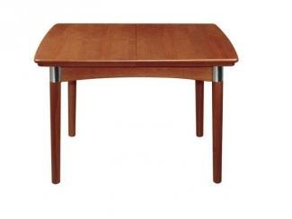 Стол обеденный Персей 2 (арт. ЭПР-12) - Мебельная фабрика «Салем»
