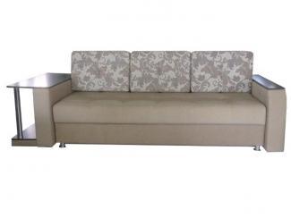 Диван прямой Лондон 1 - Мебельная фабрика «Диванов18»