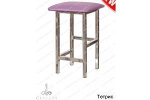 Табурет Тетрис - Мебельная фабрика «Classen»
