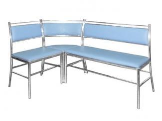 Кухонный уголок №3 - Мебельная фабрика «Мир Стульев»