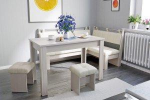Кухонный уголок Остин - Мебельная фабрика «7А»