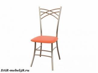 Стул Грация - Мебельная фабрика «Д.А.Р. Мебель»