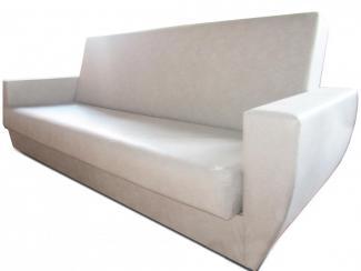 Диван Аризона-1 - Мебельная фабрика «БиГ»